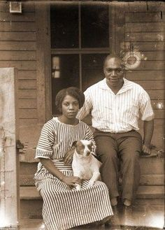 22 Vintage Black Love Images From The Past Black Love Images