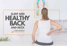Sleep and healthy back and neck. #chiropractorsingapore #cheapchiropractorsingapore #chiropracticsingapore #chiropractor #chiropractorbydrgarytho