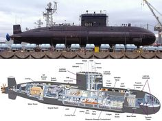 1990 Canada purchases four decommissioned Upholder class submarines.