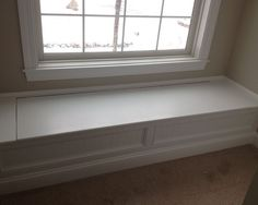 Hinged Lid Design, Pictures, Remodel, Decor and Ideas