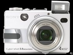 Got this at Ritz on deep discount and couldn't resist the smaller form factor with the same sensor as the Julia still used it, too. Best Digital Camera, Digital Cameras, Kinds Of Camera, Pocket Camera, Slow Shutter, Small Camera, Exposure Compensation, Nikon Coolpix, Color Filter