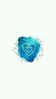 Pink Instagram, Story Instagram, Instagram Logo, Instagram Feed, Insta Tumblr, Sunflower Iphone Wallpaper, Instagram Symbols, Snapchat Icon, Blue Aesthetic Pastel