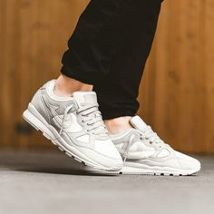 Nike Air Span II - http://shoes.guugles.com/2018/02/16/nike-air-span-ii-15/