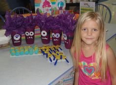 despicable me 2 birthday party ideas | BEST DESPICABLE ME 2 BIRTHDAY PARTY EVER!