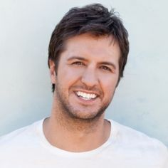 Country singer Luke Bryan to perform Friday at Blossom Music Center