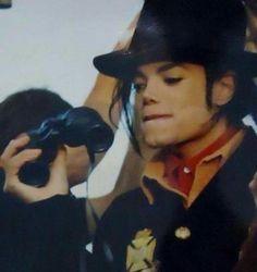 Cutest man ever!!!