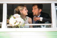 Susan & Derek {Alhambra Hall} Charleston wedding & engagement photos by Reese Moore  www.reesemooreweddings.com