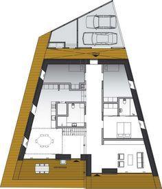 Comfort House 7
