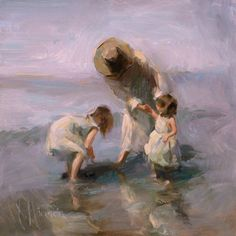 A Day To Remember by Johanna Harmon