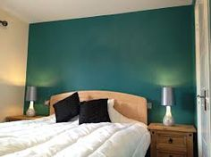1000 images about jerrys room on pinterest feature for Dulux boys bedroom ideas