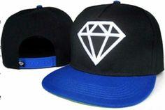 93728372dd3 Diamond Snapback Hats id15  CAPS M0347  - €16.99   PAS CHERE CASQUETTES EN  FRANCE!
