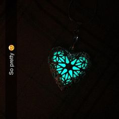 Mysticalglows Glowing Irish Angel  How many shares  can this beautiful piece get  #Mystical glows #Glowing #  http://irishmysticalglow.com/mystical-necklaces.html?p=2