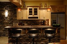 Dutch Quality Stone » Blog Archive » Pennsylvania Ledgestone