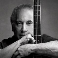 Paul Simon is by far one of the best songwriters out there