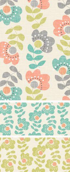 wendy kendall designs – freelance surface pattern designer » lovisa