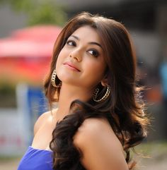 Kajal Agarwal Hot Photos in Nayak  http://aplivenews.com/entertainment/kajal-agarwal-hot-photos-in-nayak/