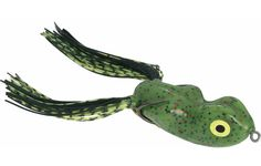 Take a look at our list of the 10 best bass fishing lures and catch more fish than you know what to do with. Take a look at our list of the 10 best bass fishing lures and catch more fish than you know what to do with. Best Bass Fishing Lures, Trout Fishing Tips, Fishing Rigs, Fishing Knots, Best Fishing, Fly Fishing, Bass Lures, Fishing 101, Fishing Stuff
