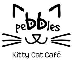 Kattencafe Rotterdam