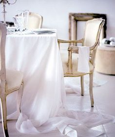 decorology: Quiet and ethereal - Reed Davis interior photography