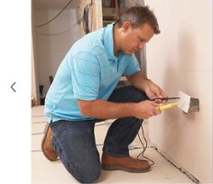 Electrician Contractor offers peerless electrical services in Melbourne at modest price.  For more details visit our website.