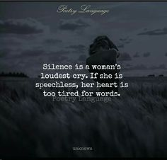 Beware of the silence Hurt Quotes, Girly Quotes, Strong Quotes, Mood Quotes, Quotes To Live By, Positive Quotes, Life Quotes, Confucius Quotes, Meaningful Quotes