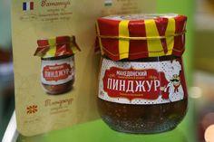 На дегустационном конкурсе известнейшей международной выставки «Продэкспо-2015», консервированный салат Пинджур из серии «Кухни народов мира» от «СПЕЛО-ЗРЕЛО» был признан «Лучшим продуктом 2015» и получил медаль за высокое качество.