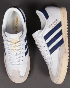 Adidas outfit shoes, Sneakers men