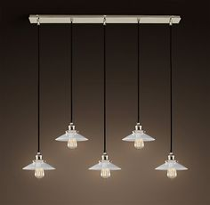 i actually did like this one 199 more olde union filament narrow sconce clear glass lights all pinterest glass restoration hardware and