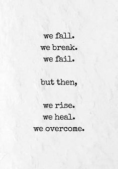Motivacional Quotes, Deep Quotes, Great Quotes, Words Quotes, Funny Quotes, Daily Quotes, Be Brave Quotes, Quotes For Hope, Simple Quotes