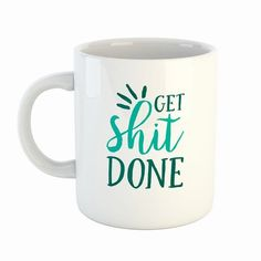 eb36767b3bd 43 Best MUGS images in 2019