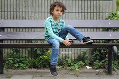 Kid's Clothes – Legends22