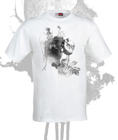 100x100 cotton  donna  S- M   uomo S-M-L