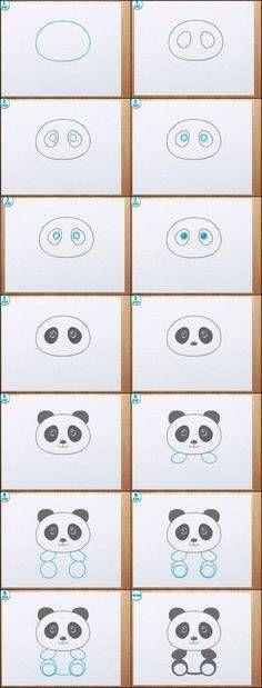 dibujos-facil-para-copia