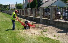 caravaggi tuskómaró Caravaggio, Lawn Mower, Outdoor Power Equipment, Lawn Edger, Grass Cutter, Garden Tools