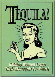 Image detail for -Funny Drinking Quotes Tequila Me Quotes, Funny Quotes, Funny Memes, Funny Phrases, Humor Quotes, Get Me Outta Here, National Tequila Day, Vintage Posters, Vintage Quotes