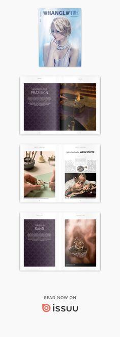 Es freut uns sehr, Ihnen unseren neuen Katalog vorstellen zu - nolte küchen katalog 2013
