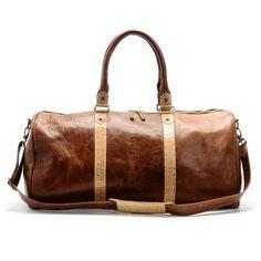 97cabde1807 14 Best Weekenders images   Duffel bag, Weekend bags, Weekender bags