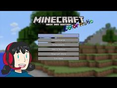 Building Hogwarts in Minecraft | FemHype - YouTube #FemHypeYT