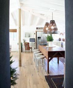 December 2015 Cottage of the Month www.theranchuncommon.com
