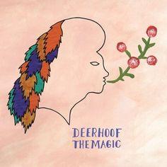 Deerhoof: The Magic Album Review | Pitchfork