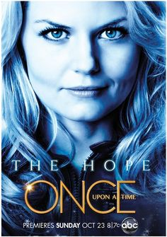 Once Upon a Time   ABC   October 2011 - current   2cents: What if fairy tales did exist? And were trapped in our reality... A super awesome twist to alternative reality plots. I really enjoyed this! Only downside... you have to stick with it for such a long time, because the plot development doesn't happen for eons.