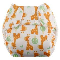 Reviews Blueberry One Size Deluxe Snaps, Giraffe The best prices online - http://topbrandsonsales.com/reviews-blueberry-one-size-deluxe-snaps-giraffe-the-best-prices-online