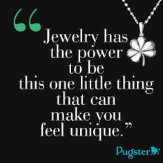 290 Quotes Jewelry Ideas Quotes Inspirational Quotes Words