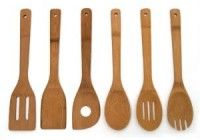 Ramekins at least 6 kitchen gadgets and tools pinterest