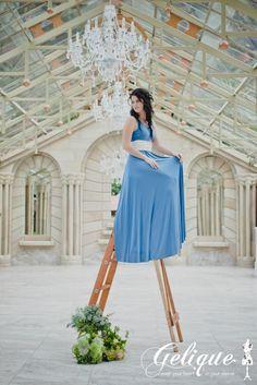 Gelique Lilly-Anne dress Beautiful Dresses, Ann, Ballet Skirt, Bridesmaid Dresses, Couture, Skirts, Fashion, Bridesmade Dresses, Moda