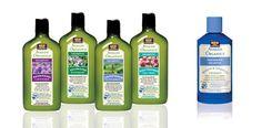 Avalon Organics | SHAMPOOS   This shampoo and conditioner is amazing!!! <3 it!!!
