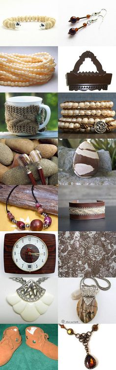 Cafe Au Lait by Tina C on Etsy--Pinned with TreasuryPin.com