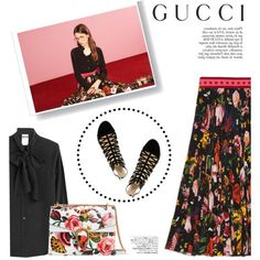 what blouse to wear with a maxi skirt 2