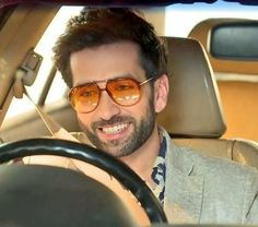 ❤ Nakul Mehta, Dil Bole Oberoi, Game Of Love, Mr Perfect, Indian Couture, Celebs, Celebrities, Beautiful Couple, New Pins