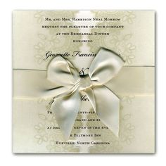 elegant wedding invitations  | hindu wedding cards wordings | Reference Wedding Decoration
